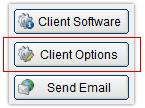 Client Options (Button)