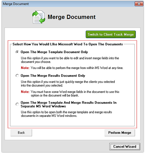 how to open ms word 6 doc